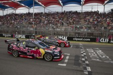 Adelaide 500 Boys Trip organised tour packages from NZ