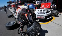 Bathurst 1000 Boys Trip organised tour packages from NZ