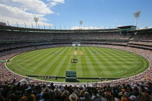 Domain Boxing Day Test 2019 Boys Trip organised tour packages from NZ