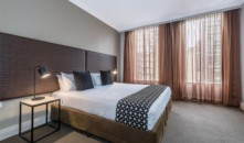 Boys Trip Mantra on Little Bourke Melbourne hotel accommodation packages