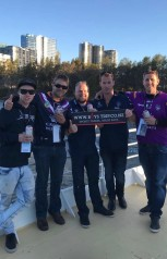 Boys Trip tickets to the NRL Grand Final – tour packages from NZ